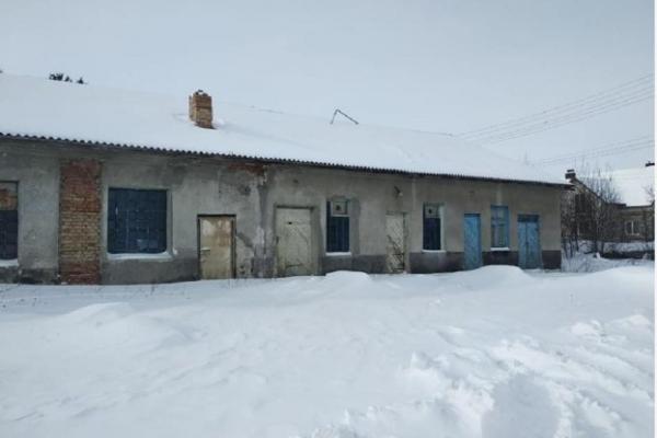 У Ланівцях списують тепло на обігрів гаражів та пустих приміщень