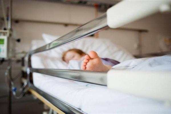 У дитсадку на Чортківщині отруїлися дев'ятеро дітей