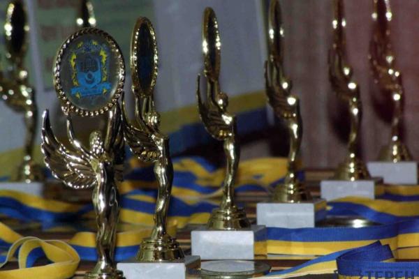 «Людина року-2020» - хто з Тернопільщини отримав нагороду
