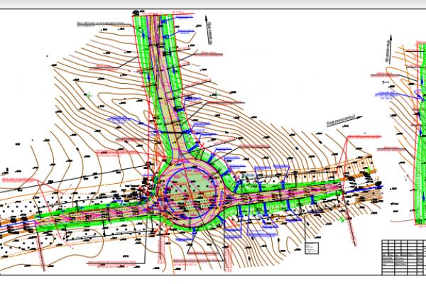 Фахівці «Експерт Проект Плюс» розповіли про проектування об'їзної дороги біля Тернополя
