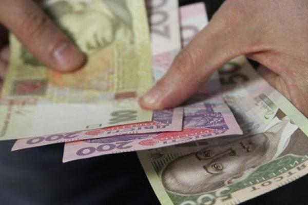 З 1 березня в Україні розпочато індексацію пенсій