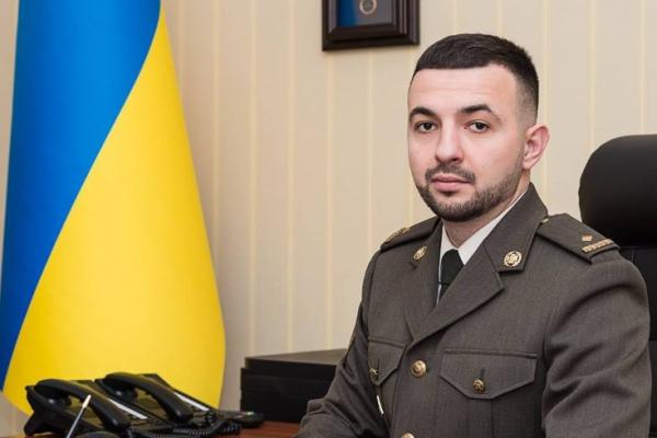 Втратили совість: скандальний експрокурор Тернопільщини оскаржувати своє звільнення