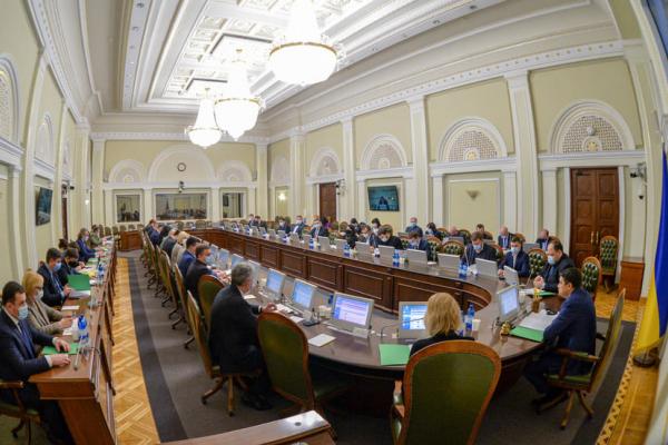 Юлія Тимошенко заявила, що вакцинація від коронавірусу в Україні відбувається жахливо