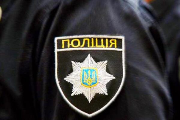 Загрожує ув'язнення: мешканець Тернопільщини прийшов на роботу у стані наркотичного сп'яніння
