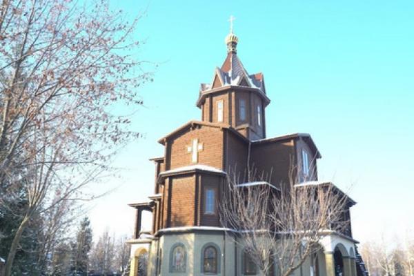 В УПЦ (МП) оформляють храми на приватних осіб, щоби запобігти переходу до ПЦУ
