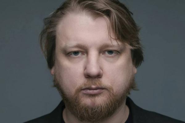 Відомий політтехнолог Петров запропонував тернополянам назвати громадську вбиральню іменем депутата ОПЗЖ