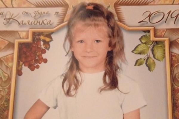 Підозрюваний у вбивстві і зґвалтуванні 7-річної дівчинки порізав собі вени