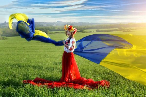 Президент підписав закон про приєднання України до угоди про культурні маршрути