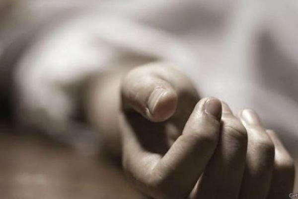Отруїлися газом: на Тернопільщині зареєстрували три смерті