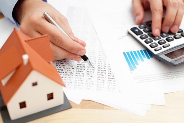 У порядок призначення житлової субсидії внесли зміни