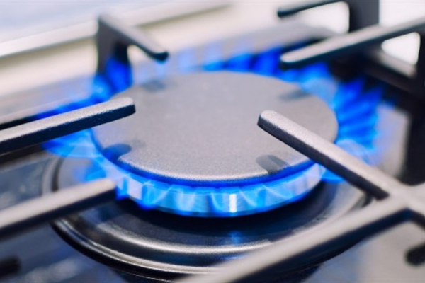 Якою буде ціна на газ у квітні
