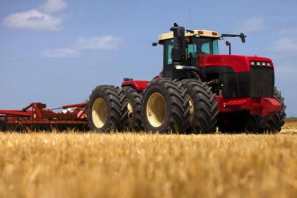 На Тернопільщині створено 102 сільськогосподарських кооперативів