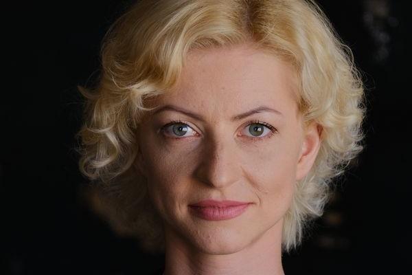 Ірина Яремчук зробила для громади Тернополя більше, ніж чиновники та депутати, які десятиріччями при владі