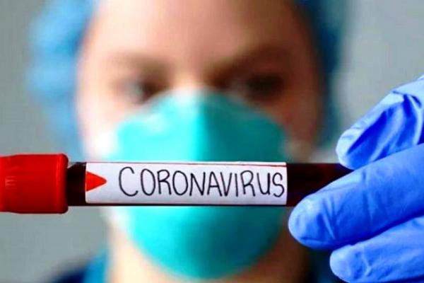 На Тернопільщині від коронавірусу померла 32-річна жінка