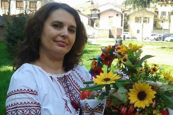 «Міс особлива мама України 2021» -всеукраїнський онлайн-конкурс серед мам, які виховують діток з особливими потребами