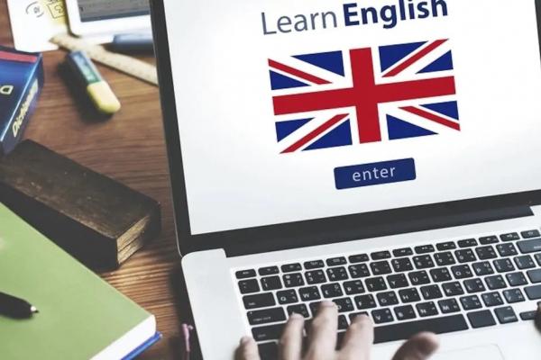 Важность и польза изучения английского языка в школе Friends Club