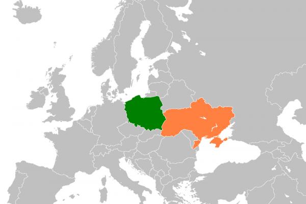 Польща переоцінила свою вагу в історичних питаннях
