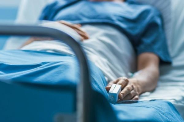 За минулу добу на Тернопільщині від коронавірусу померло 5 людей