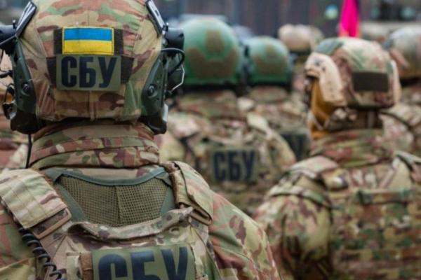 На Тернопільщині відбудуться планові антитерористичні навчання СБУ