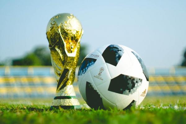 Назвали дату футбольного матчу між ФК «Нива» та кременчуцьким «Кременем»