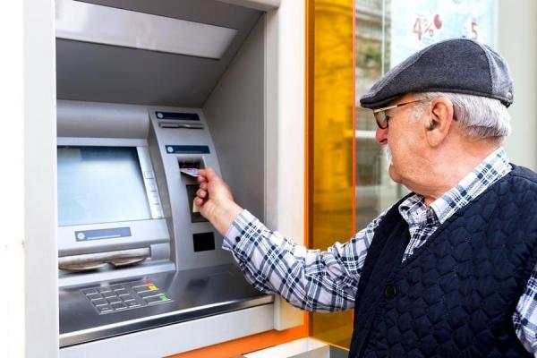 З 1 вересня тернопільські пенсіонери отримуватимуть виплати лише через відділення банків