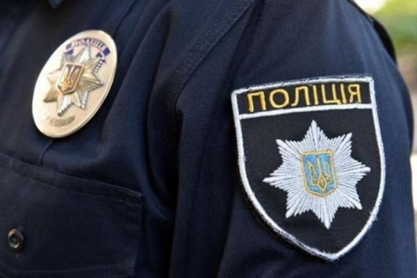 День пам'яті та примирення: у Тернополі за порядком слідкуватимуть правоохоронці