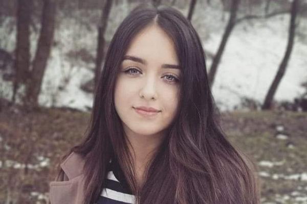 Термінової допомоги потребує 18-річна мешканка Тернопільщини