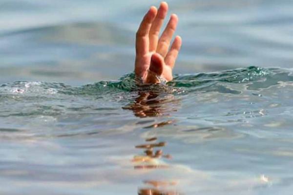На Тернопільщині вода забрала життя 47-річного чоловіка