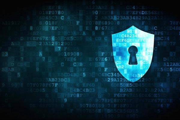 В Україні запрацює навчальний заклад для підготовки фахівців з кібербезпеки