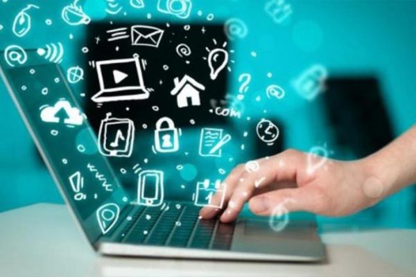 Оптичний інтеренет: Села Тернопільщини підключають до швидкісної мережі