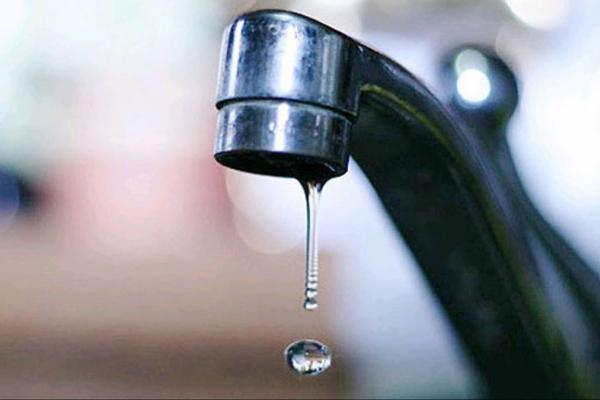 Тернопіль може залишитися без гарячої води