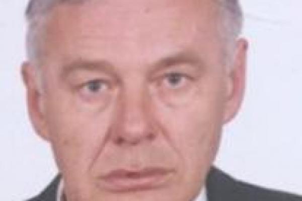 Самовільно покинув будинок-інтернат: на Тернопільщині розшукують пенсіонера