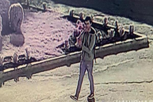 У Тернополі невідомий чоловік повідомив про небезпеку в школі