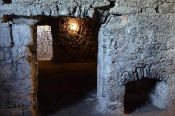 У Чорткові частково відреставрують замок