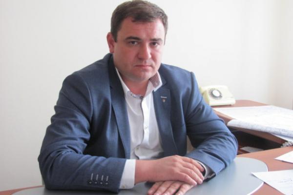 Колишній заступник голови ТОДА Олег Валов: «Перед Якимівим вибачатися не збираюся»