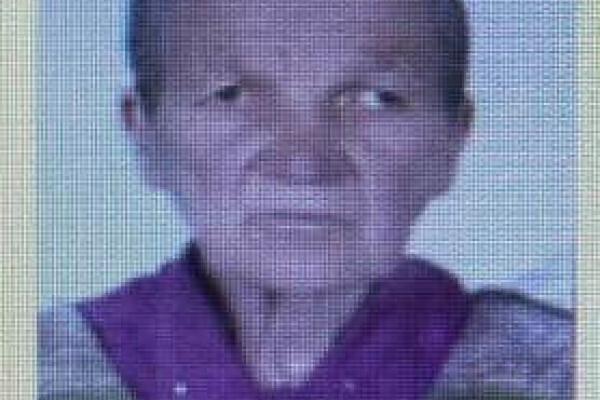 Увага! На Тернопільщині розшукують 82-річну пенсіонерку