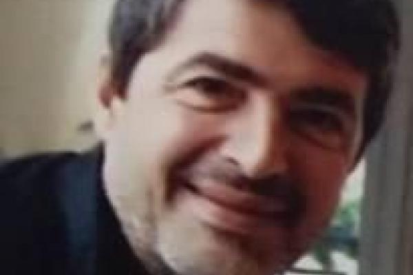 Поїхав на заробітки і зник: правоохоронці Тернопільщини розшукують 74-річного чоловіка
