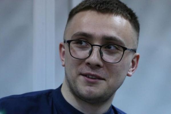 Апеляційний суд призначив громадському активісту умовний термін