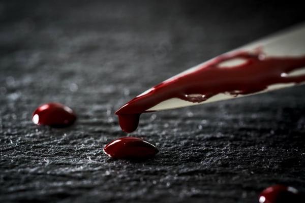 На Тернопільщині 22-річний хлопець намагався вбити батьків