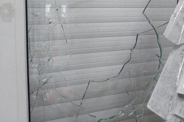 У Тернополі 16-річний юнак обкрадав магазини