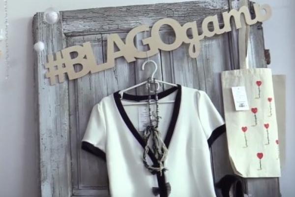 У Тернополі потребуючі можуть безкоштовно отримати одяг