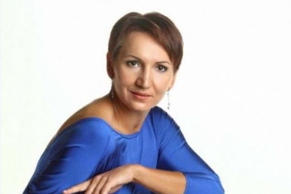 Чемпіонка світу з біатлону Олена Підгрушна вийшла заміж і змінила прізвище
