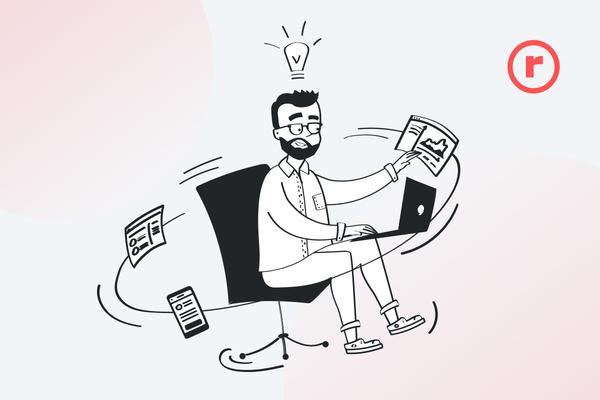Як знаходити співробітників швидше: 5 лайфхаків