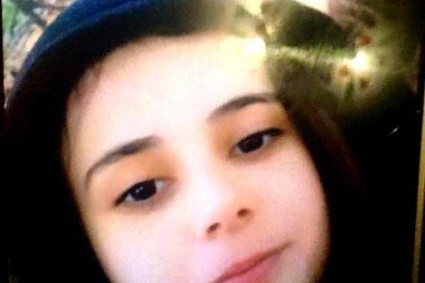 Увага! У Тернополі розшукують 15-річну дівчину
