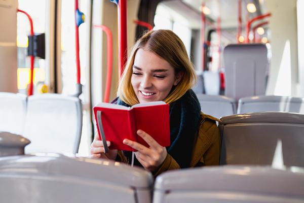 Влітку проїзд у комунальному громадському транспорті Тернополя для учнів та студентів залишиться безкоштовний