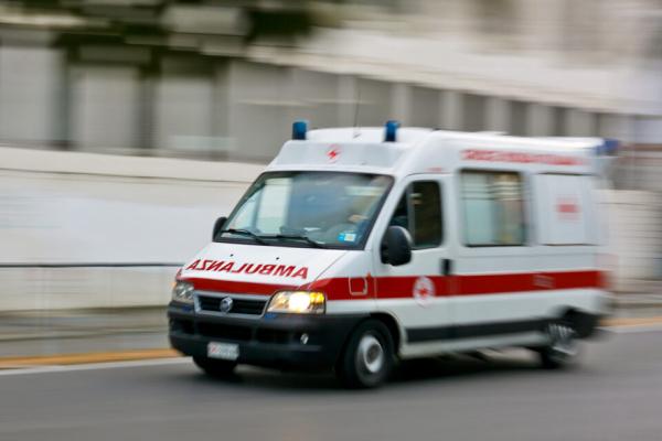 Забійна травма грудного відділу хребта: у Тернополі шпиталізували 9-річного хлопчика