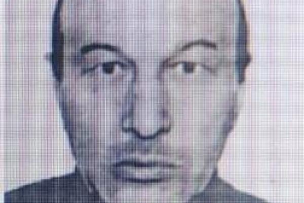 Увага! На Тернопільщині розшукують 56-річного чоловіка