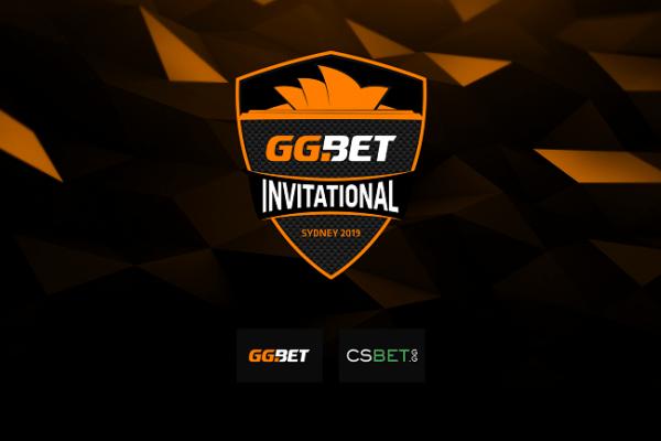 GGbet казино для игры в автоматы и ставок на спорт онлайн