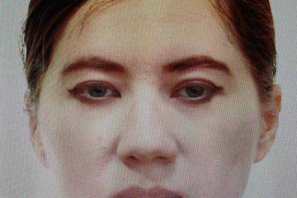 Увага! На Тернопільщині продовжують розшукувати 35-річну Тетяну Цебрій