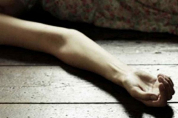 Загадкова смерть: на Тернопільщині встановлюють обставини смерті подружжя